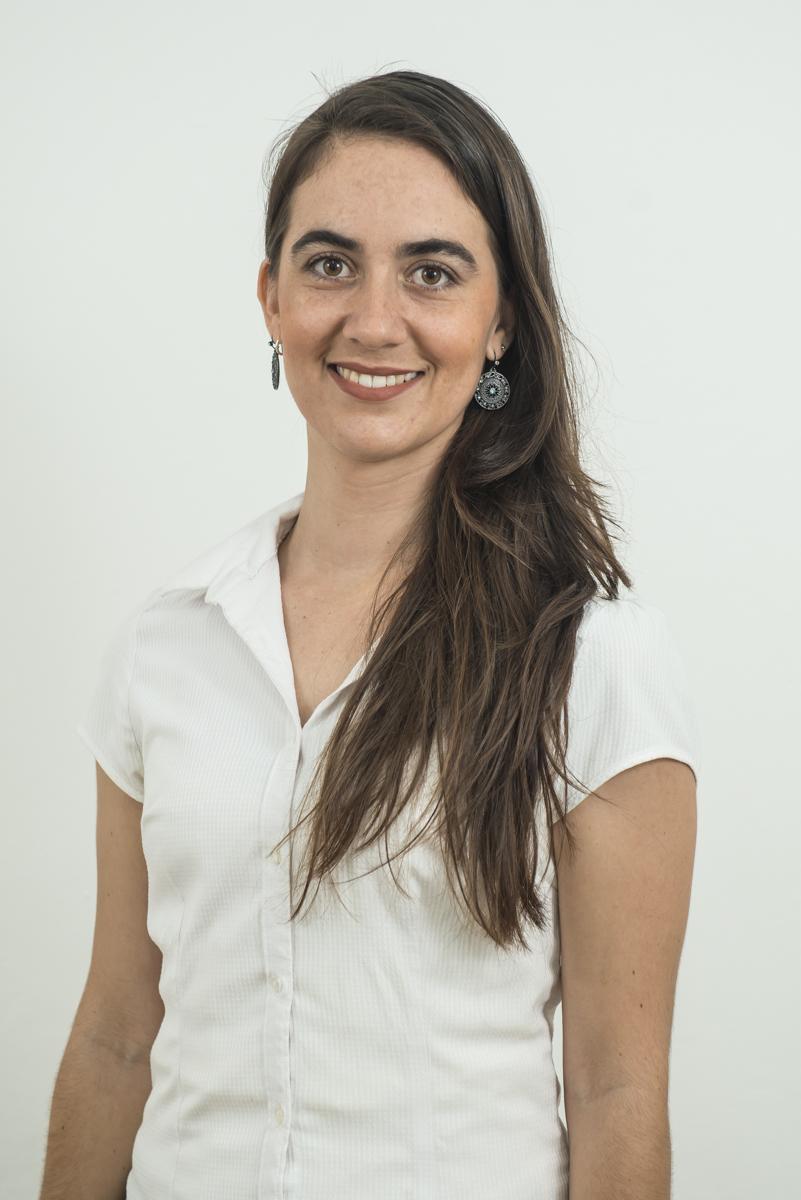 PaulinaLaraFranco