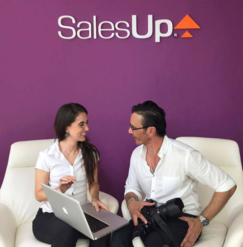 conversacion-cliente-ideal