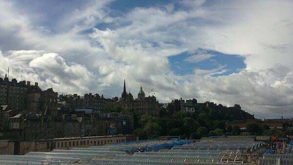 Edinburgh-paulina-lara