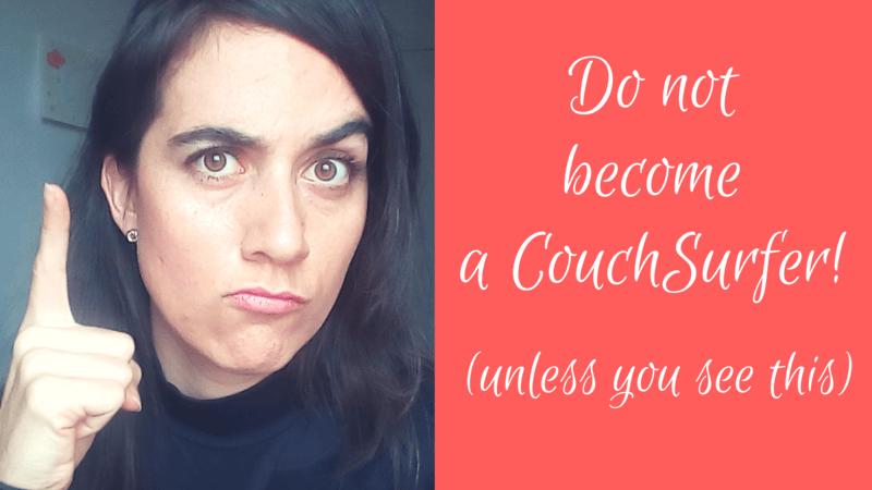 couchsurfing-paulina-lara