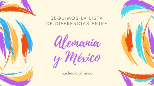 diferencias-mx-de