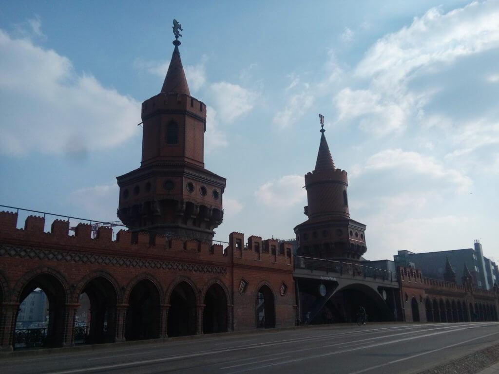 berlin-paulinalara